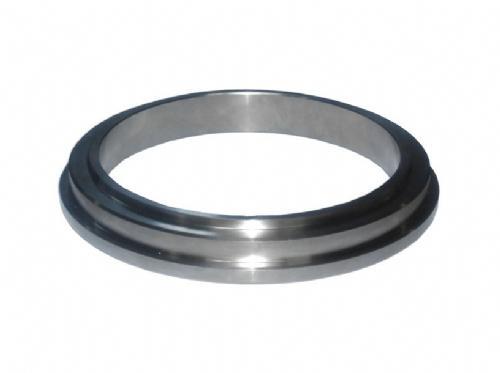Aşınma Ringi (Tungsten)