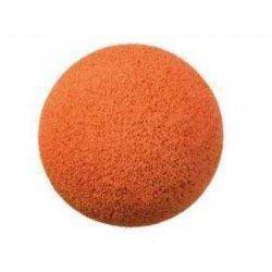 Temizleme Topu - 6'' Ø175 Orta Sert Kauçuk Top