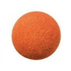Temizleme Topu - 5'' Ø100 Orta Sert Kauçuk Top