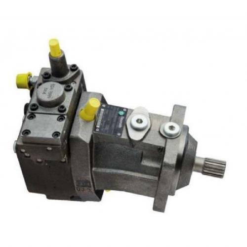 A7V28(24)DR L Hidrolik Pompa