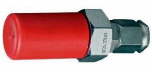 Basınç Limit Emniyet Valfi 360 Bar 75DK