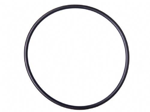 O-Ring 80x4