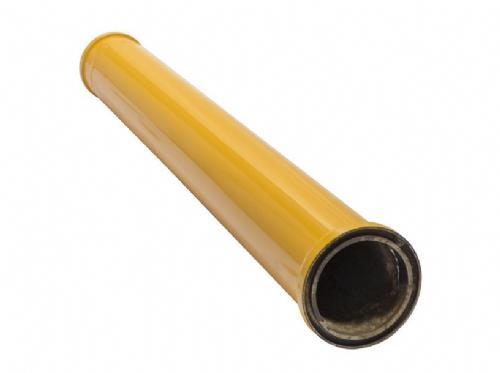Redüksiyon 6''-5,5'' x1200mm 1.Kalite