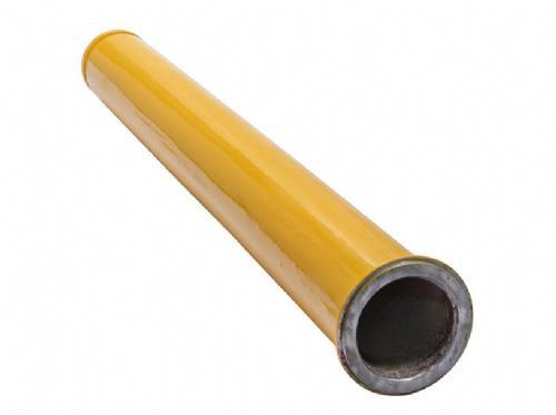 Redüksiyon Boru Çift Cidarlı 6''-5,5'' 1200mm