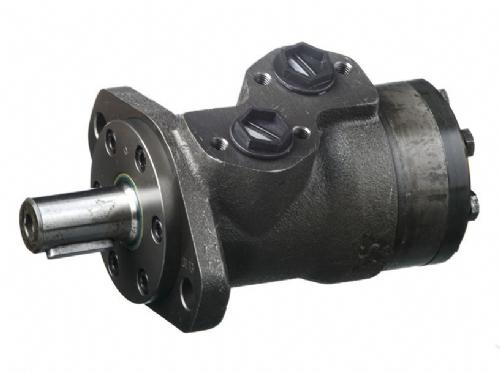 Hidromotor OMP160