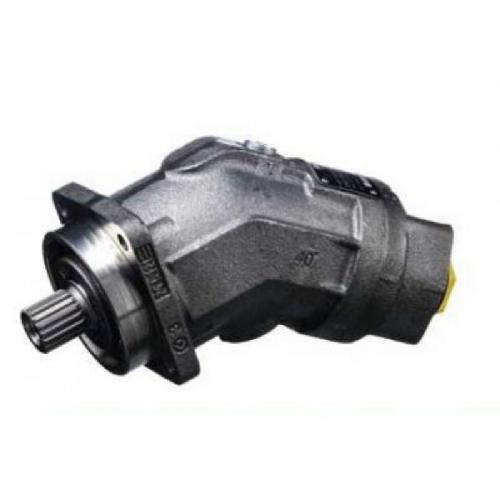 A2FO16/61L Hidrolik Pompa (PAB06 Bom Pompası)