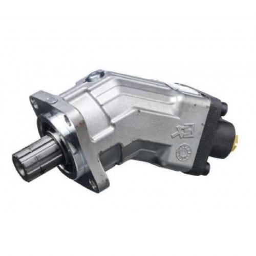 KF-A2FO32 L Hidrolik Pompa