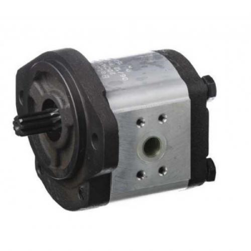 Hidrolik Pompa R 14cm³