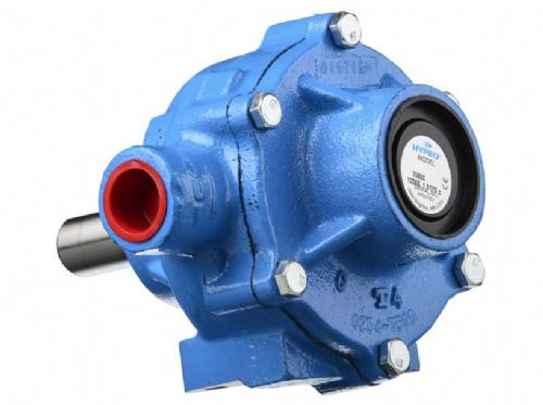 Hypro Water Pump Large 7560 3/4