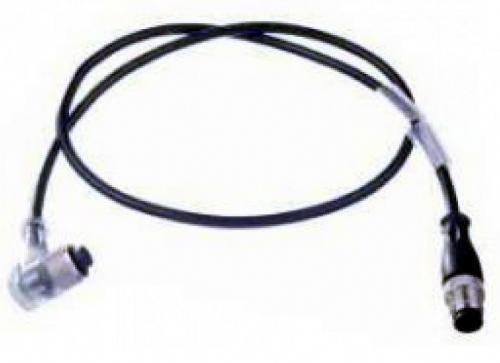 Sensör Kablosu 75cm