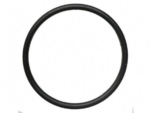 O-Ring 250x16-Kazan Alt Kapak