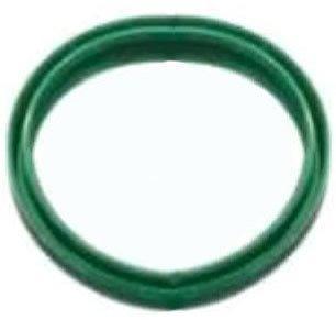 Keçe (Yeşil)