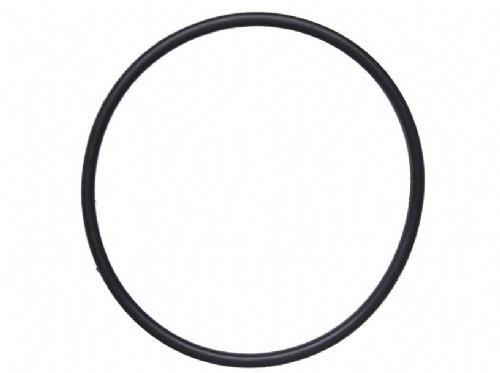 O-Ring 152x5,1 DIN3771NBR90