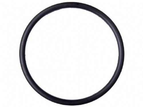 O-Ring 214x5 (Depo Temizleme Kapak)