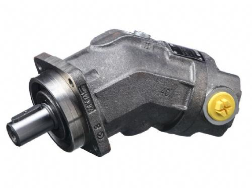 Hidromotor A2F016