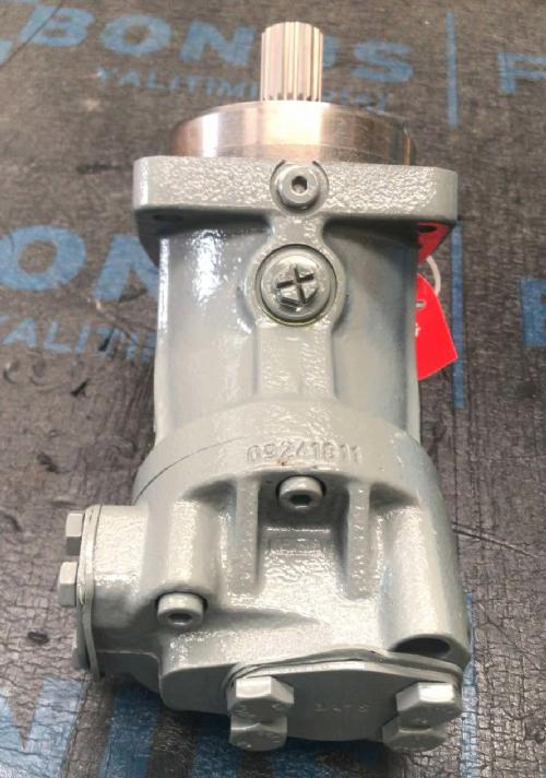 KF-A2FO23/61L Hidrolik Pompa (PZBO5 Bom Pompas)