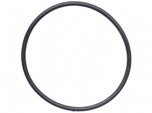 O-Ring 235x5 DIN3771NBR70