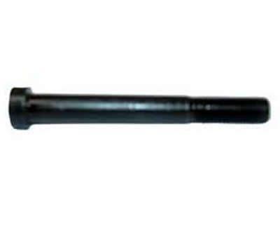 Palet Civatası M16x170 DIN931-8.8