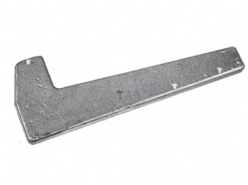 S-Tüp Kaması 235875 (PM Tipi)
